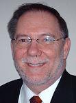 Rev. Michael Milliken